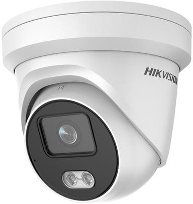 Hikvision DS-2CD2347G1-L Nätverkskamera