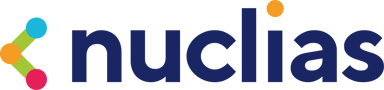D-Link Nuclias 1 års licens