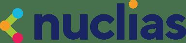 D-Link Nuclias 1 yr license