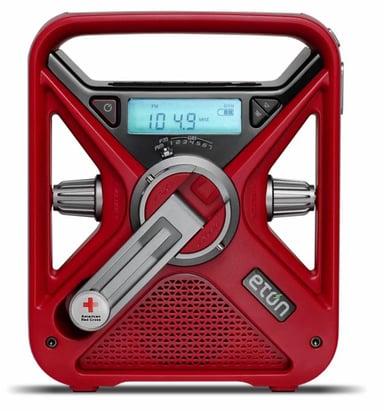 Eton FRX3 Kampiradio