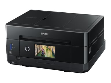 Epson Expression Premium XP-7100 Small-in-One