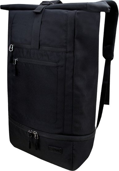 "Cirafon ADVENTURE BACKPACK 15.6"" 15.6"""