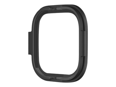 GoPro Rollcage Lens Replacement