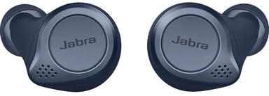 Jabra Elite Active 75T ANC True Wireless Blå