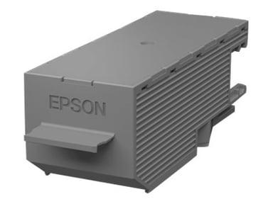 Epson Musteen säilytyslaatikko malleihin  - ET-27/37/47/L40
