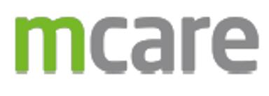 Mcare Apple Takuulaajennus 36Kk / Ipad Air