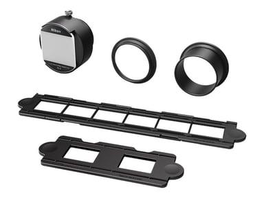 Nikon ES-2 Film Digitising Adapter