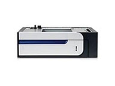 HP Papirmagasin 500 Ark - CLJ M551 null