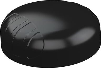 Poynting PUCK-2 Rundstrålande 4G LTE Mimo 6Dbi null