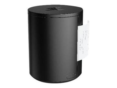 HP Engage One Prime Kvittoskrivare DT USB Svart