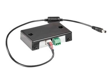 Elo 24 VDC Converter Kit