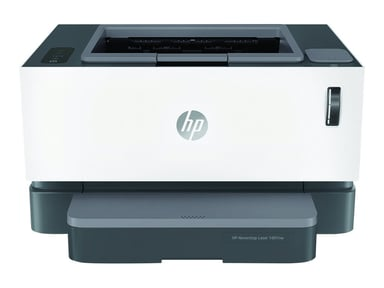 HP NeverStop Laser 1001NW A4