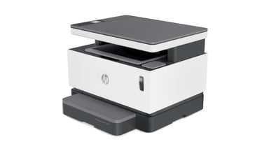 HP NeverStop Laser 1202NW A4 MFP