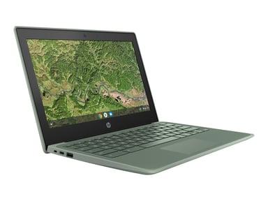 """HP Chromebook 11A G8 A4 4GB 32GB 11.6"""""""
