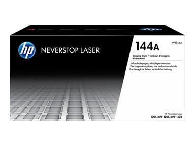 HP Tromle 144A 20K - Neverstop