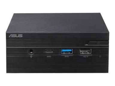 ASUS Mini PC PN40 BC556ZV Celeron 4GB 64GB SSD