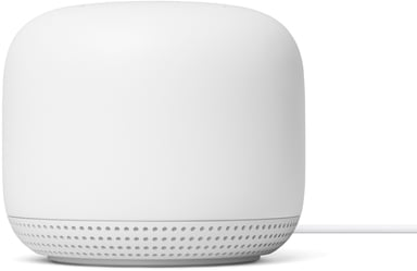 Google Nest WiFi Mesh Router 1-pak