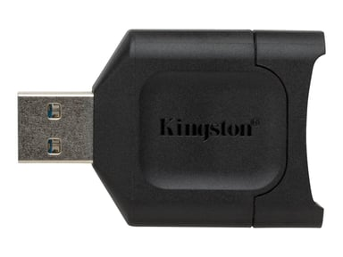 Kingston MobileLite Plus SD