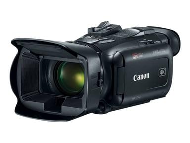 Canon LEGRIA HF G50 null