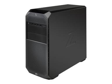 HP Z4 G4 Tower Core i9 32GB 1000GB SSD