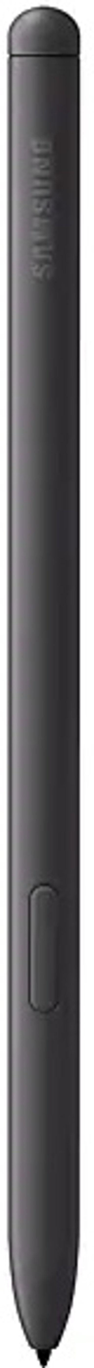Samsung S Pen Galaxy TAB S6 lite