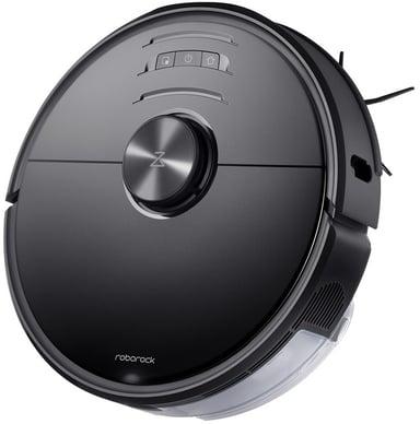 Roborock S6 MaxV Musta