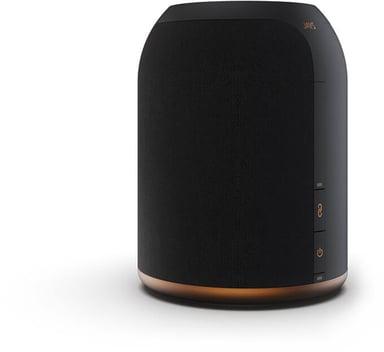 Jays S-Living One Multiroom Wi-FI Speaker Black
