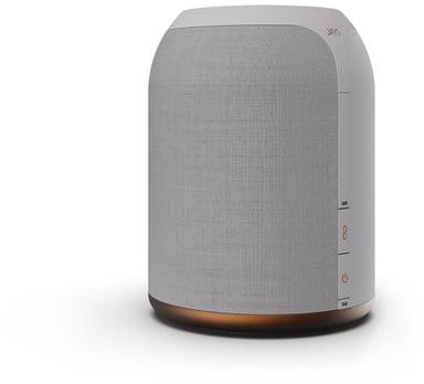 Jays S-Living One Multiroom Wi-FI Speaker White