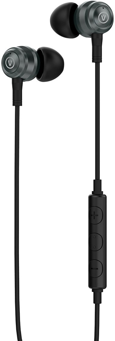 Voxicon In-Ear Headphones AM100