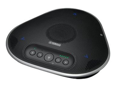 Yamaha YVC330 USB- & BT Conference Phone