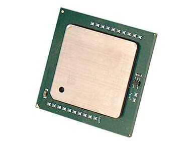HPE Intel Xeon Gold 5218 Xeon Gold 5218 2.3GHz 22MB 22MB