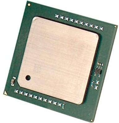 HPE Intel Xeon Silver 4110 Xeon Silver 4110 2.1GHz 11MB 11MB