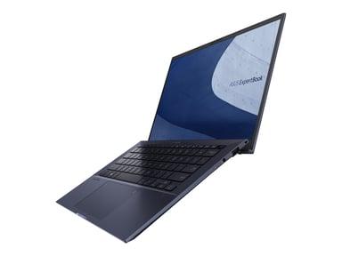 "ASUS ExpertBook B9 Core i5 8GB 512GB 14"""