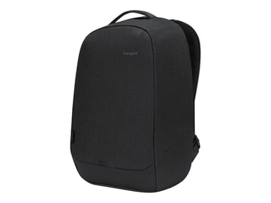 """Targus Cypress Security Backpack with EcoSmart 15.6"""""""
