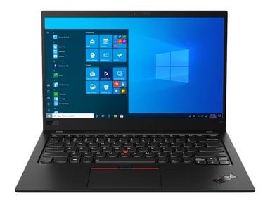 """Lenovo ThinkPad X1 Carbon G8 Core i7 16GB 512GB 4G 14"""""""