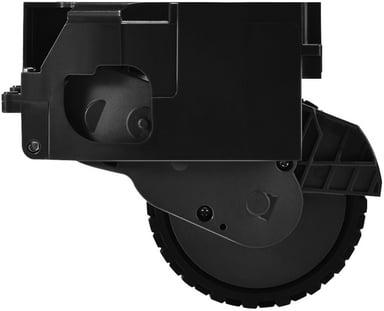 Roborock Left Wheel S5