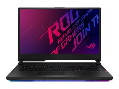 "ASUS ROG Strix SCAR 17 G732LXS Core i7 32GB 1000GB 17.3"" RTX 2080"