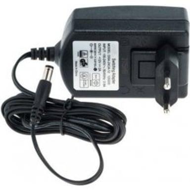 Zyxel Generic power adapter