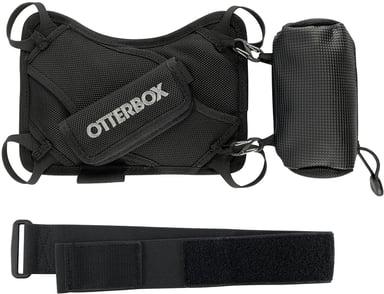 Otterbox Utility Series Latch Samsung Galaxy Tab Active Pro
