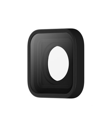 GoPro Protective Lens Replacement HERO9