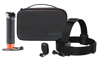 GoPro Adventure Kit 2.0 (HERO10/ HERO9/ HERO8/ MAX)