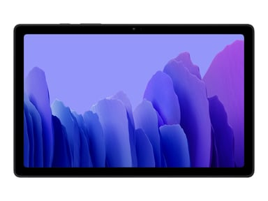 """Samsung Galaxy Tab A7 10.4"""" 32GB Mørk grå"""
