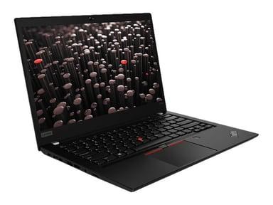 """Lenovo ThinkPad P14s G1 Core i7 16GB 512GB WWAN-uppgraderbar 14"""" P520"""