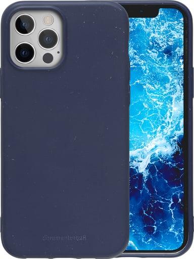 dbramante1928 Grenen iPhone 12 iPhone 12 Pro Oseanblå