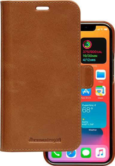 dbramante1928 Lynge iPhone 12 iPhone 12 Pro Kellanruskea