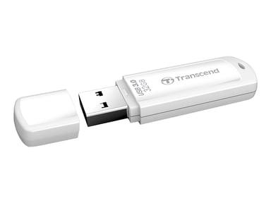 Transcend JetFlash 730 32GB USB 3.0