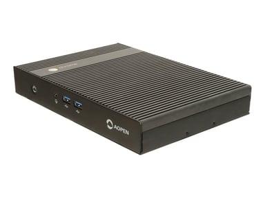 Aopen Chromebox Commercial 2 Ci3 2.2 4/32 Chrome Os