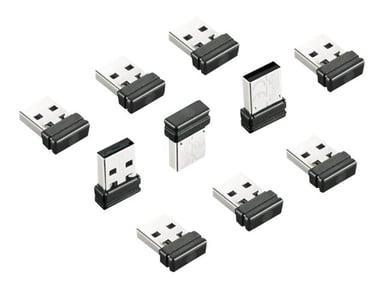Lenovo Trådløs mus / tastatur modtager