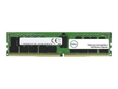 Dell DDR4