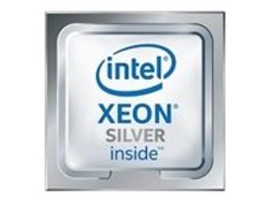 Dell Intel Xeon Silver 4214 Xeon Silver 4214 2.2GHz